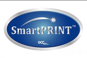 SmartPRINT™