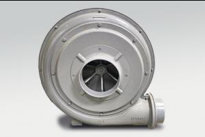 抽風系統 - T500, X500III