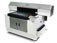 UV數位噴繪機