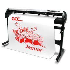 Jaguar V / Jaguar V (PPF)